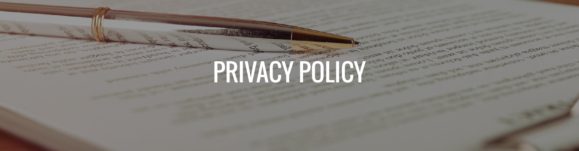 privacy_policy_nhancedcbd