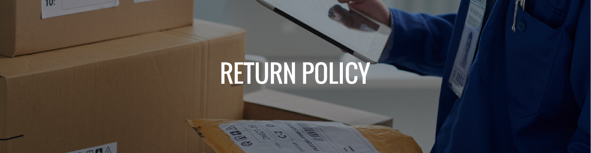 shipping_policy_privacy_policy_nhancedcbd